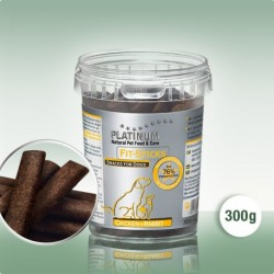 Fit-Sticks Frango + Coelho 1 X 300g